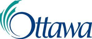Logo-CityofOttawa