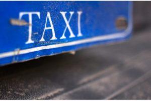02-1.jpg.size.xxlarge.letterbox