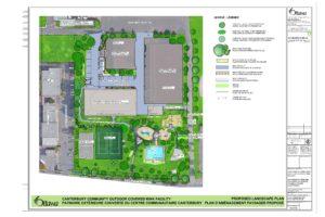 lr-02-render-proposed-landscape-plan